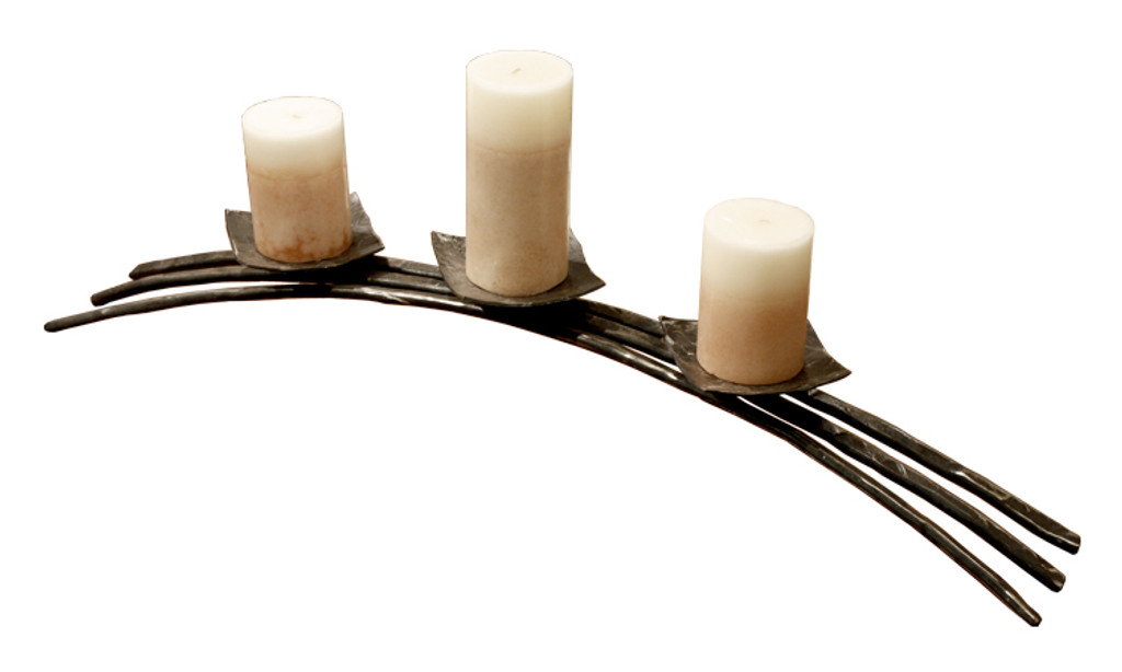 Studio Series Candle Arch