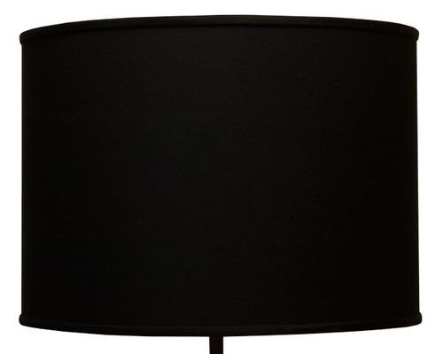 Onyx Lamp Shade