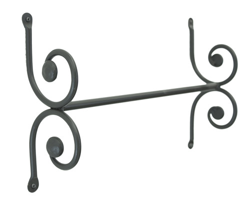 Waterbury Towel Bar 24""