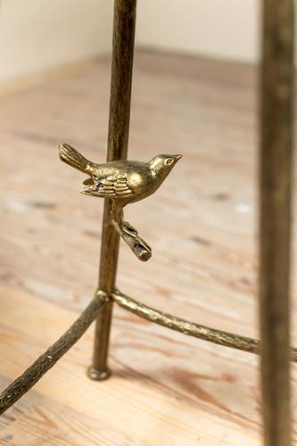 Bird & Branch Bar Stool