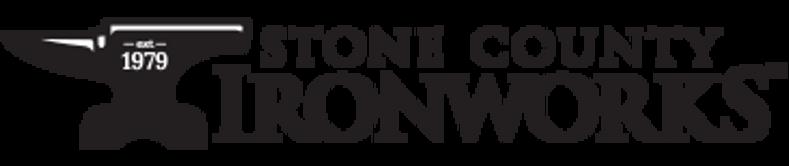 Stone County Ironworks