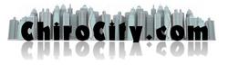 ChiroCity