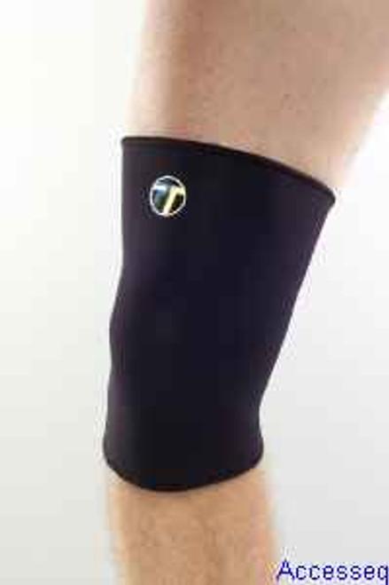 Knee Sleeve  closed knee brace