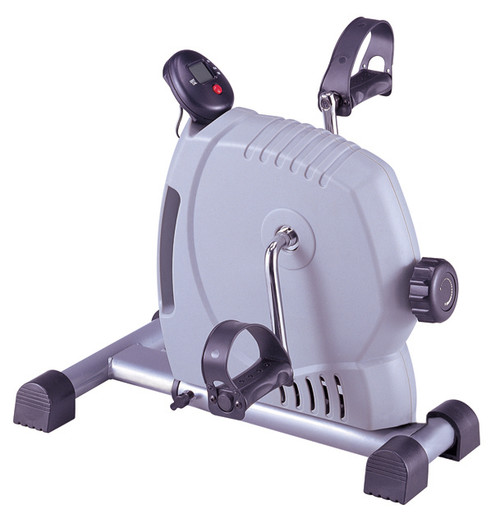 Magneciser,chattanooga Magneciser,table top exerciser
