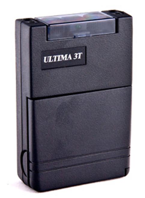 Ultima 3T Tens Unit