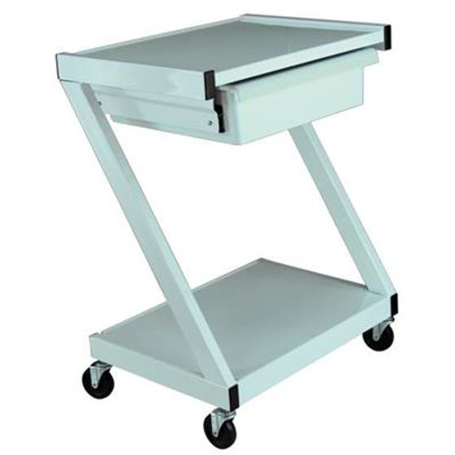 Z99 Specialty Equipment Cart w/ Drawer