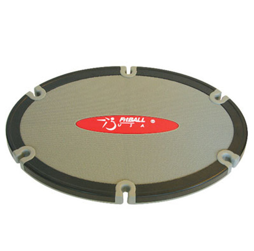 FitBALL Deluxe Balance Board