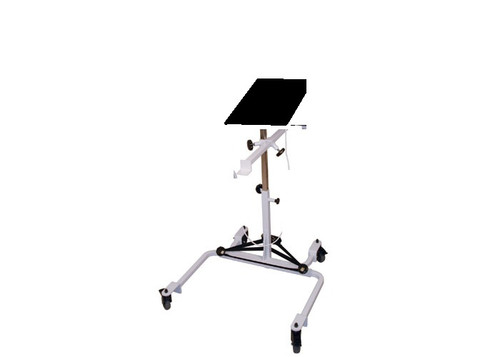 Chattanooga Mobile Traction Stand - STAND ONLY