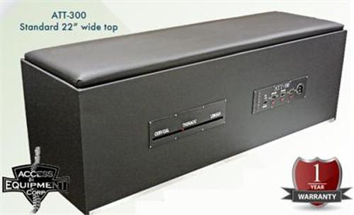 ATT 300 with Standard TOP