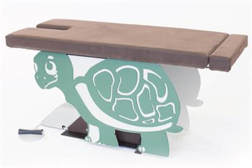 Turtle Table, Kids Table, Kids Chiropractic Table, Childrens Table, Childrens Chiropractic Table, Childrens Chiropractic, Kids Chiropractic, Elite Turtle Pediatric Table, Elite Pediatric table, pediatric table, pediatric tables, chiropractic pediatric table, kids adjusting tables, chiropracitc pediatric tables