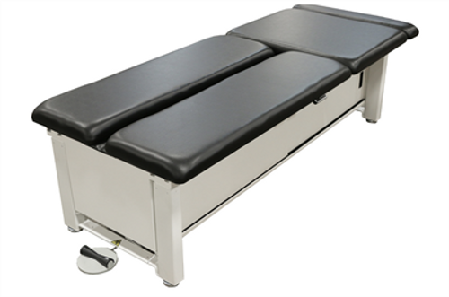 ME2002 Elevating Table - The Bolt