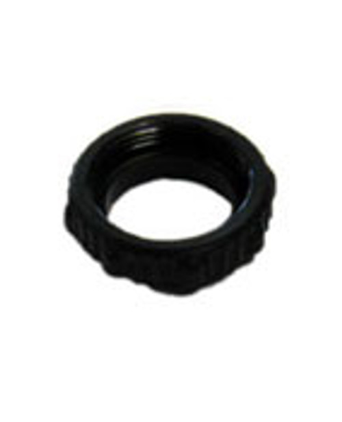 General Physiotherapy Applicator 331 - Adaptor Ring