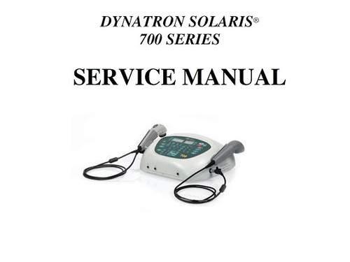 dynatron replacement ultrasound head rh chirocity com Dynatron $150 Plus Dynatron $150 Plus