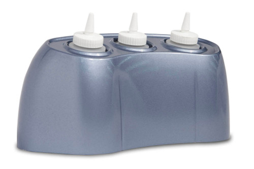 Ultrasound Gel / Lotion Warmer