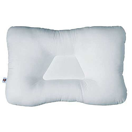 Tri-Core Cervical Pillow Buy a set of 5 Get One FREE