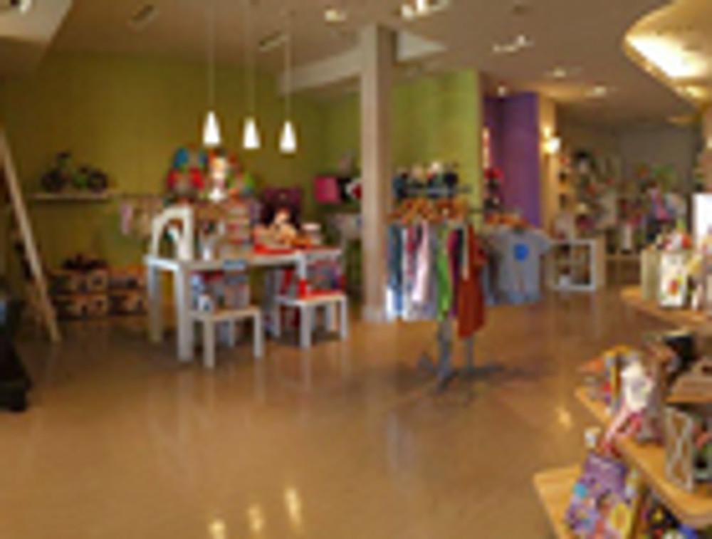 New Allen's Naturally Retailer - Ecobaby & Home in Ft. Meyers FL