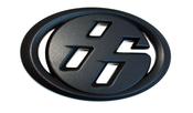 86 Badges Emblems Logo for Toyota 86 2017 2018 2019 2020, 86 Badges Emblems Logo for Toyota GT86 GT-86 FT86 FT-86 2012 2013 2014 2015 2016 2017 2018 2019 2020, 86 Badges Emblems Logo for Scion FRS FR-S 2012 2013 2014 2015 2016, 86 Badges Emblems Logo for Subaru BRZ 2012 2013 2014 2015 2016 2017 2018 2019 2020, Subaru BRZ STI tS edition japan 86 badge front, 86 badge rear, Toyota GT86 86 Steering wheel emblem overlay replacement Toyota GT86 GT-86 FT86 FT-86 86 Steering wheel emblem overlay replacement, Scion FRS FR-S 86 Steering wheel emblem overlay replacement chrome black, Subaru BRZ 86 Steering wheel emblem overlay replacement black chrome, Toyota GT86 GT-86 FT86 FT-86 Wheel Cap Emblem Overlays replacements metal caps, Scion FRS FR-S 86 Wheel Cap Emblem Overlays replacements metal caps, Subaru BRZ 86 Wheel Cap Emblem Overlays replacements metal caps,  Toyota GT86 GT-86 FT86 FT-86 86 Shift knob shifter emblem overlay replacement, Scion FRS FR-S 86 Shift knob shifter emblem overlay replacement, Subaru BRZ 86 Shift knob shifter emblem overlay replacement, Toyota GT86 GT-86 FT86 FT-86 86 metal mini mini's emblem overlay set 86 valve cap emblem