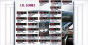 Mini Cooper Emblems, Mini Cooper Badges, Mini Cooper Logo, Mini Cooper wing wings, Mini cooper vehicle code I.D emblems F57S (2016 + Convertible Cooper S), F57 (2016 + Convertible Cooper), F56S (2014 + Hatchback Cooper S), F56 (2014 + Hatchback Cooper), F55S (2015 + Four Door Cooper S),  F55 (2015 + Four Door Cooper), F54S (2016 Clubman S), F54 (2016 + Clubman), R61S (2013 - 2016 Paceman S), R61 (2013 - 2016 Paceman), R60S (2011 - 2016 Countryman S) R60 (2011 - 2016 Countryman),Mini Cooper Emblems, Mini Cooper Badges, Mini Cooper Logo, Mini Cooper wing wings, Mini cooper vehicle code I.D emblems R59S (2012 - 2015 Roadster S), R59 (2012 - 2015 Roadster), R58S (2011 - 2015 Coupe S), R58 (2011 - 2015 Coupe) R57S (2009 - 2015 Convertible S), R57 (2009 - 2015 Convertible), R56S (2007 - 2013 Hatchback S), R56 (2007 - 2013 Hatchback), R55S (2008 - 2015 Clubman S) R55 (2008 - 2015 Clubman), R53S (2002 - 2006 Hatchback S), R52S (2004 - 2008 Convertible S), R52 (2004 - 2008 Convertible), R50 (2002-2006 Hatchback) Mini Cooper Emblems, Mini Cooper Badges, Mini Cooper Logo, Mini Cooper wing wings, Mini cooper vehicle code I.D emblems