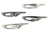 LODEN Ultra GT badges emblems logo Opel GT concept emblem logo for Kia Hyundai Opel Subaru Ford or any other GT car models, Kia GT-line Optima Sportage Sorento Pro Ceed ProCeed