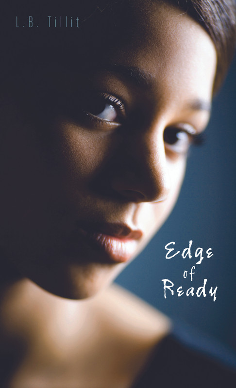 Edge of Ready