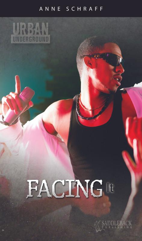 Facing It