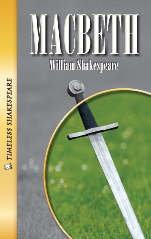Macbeth Novel