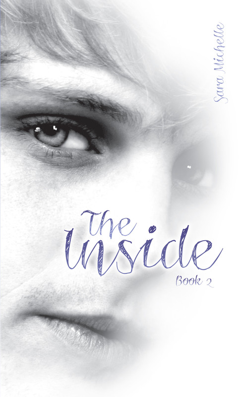 The Inside, Book 2