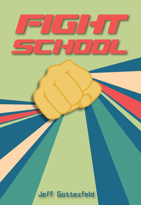 Fight School