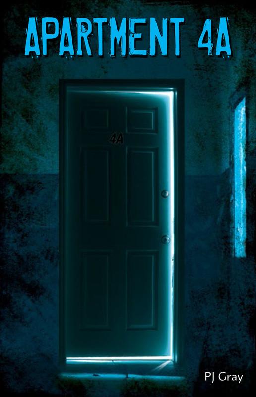 Book 1: Apartment 4A