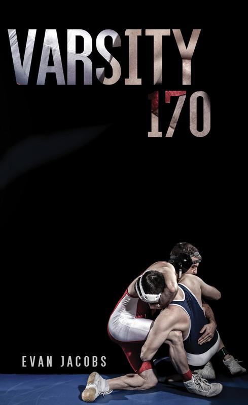 Varsity 170