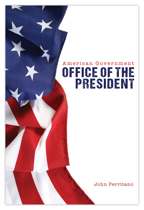 American Government: Office of the President
