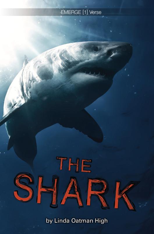 The Shark [1]