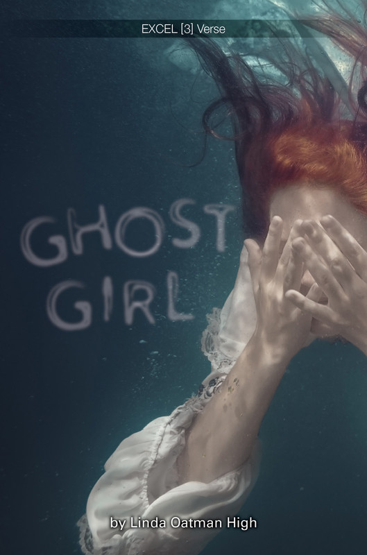 Ghost Girl [3]