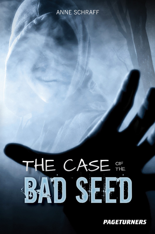 The Case of the Bad Seed (Detective)