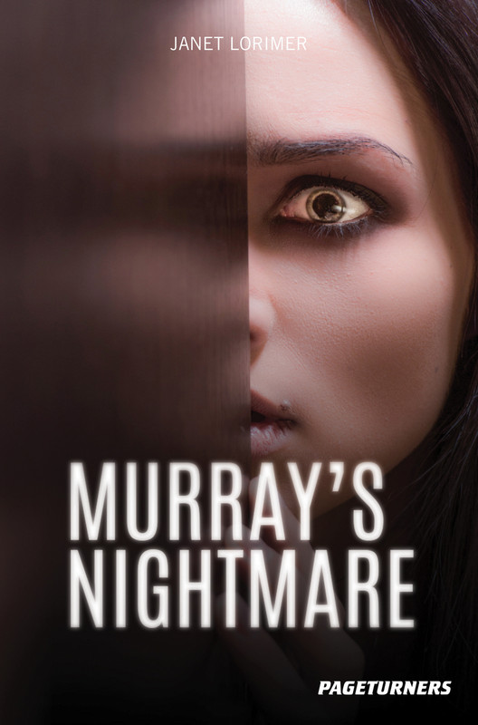 Murray's Nightmare (Science Fiction)