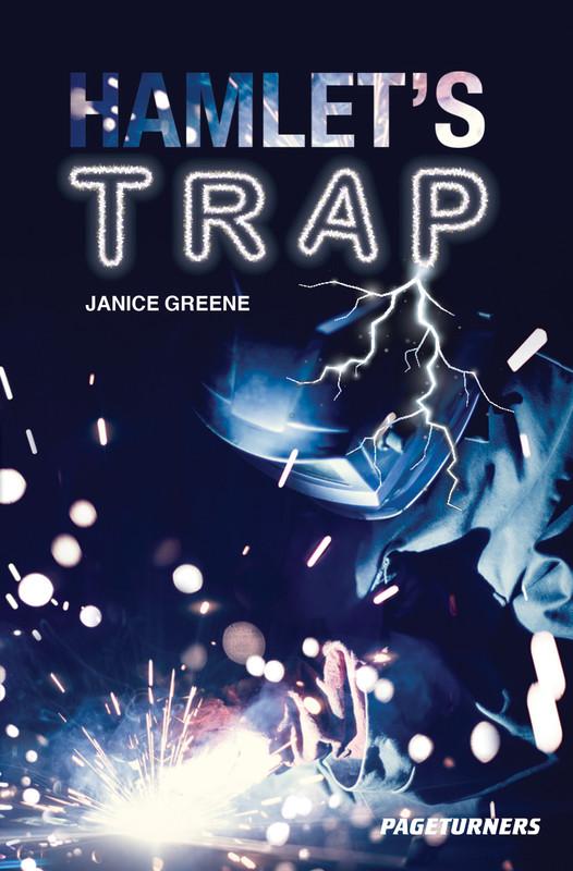 Hamlet's Trap (Suspense)