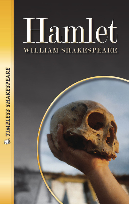 Hamlet Audiobook (Digital Download)