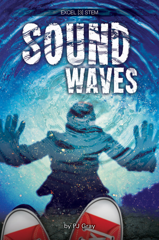 Sound Waves [3]