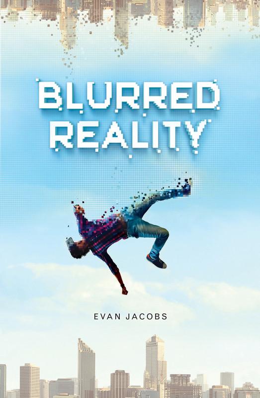 Blurred Reality