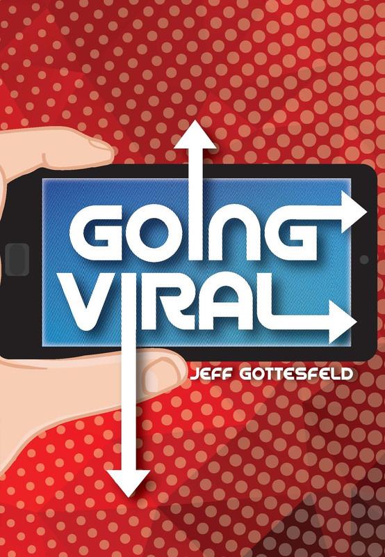 Going Viral