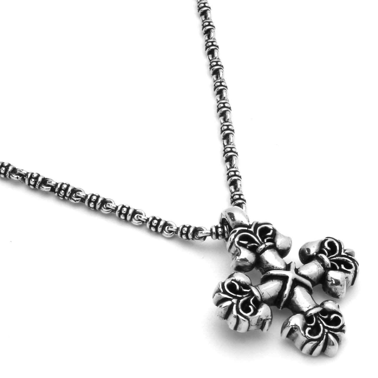 cubic high silver outlet zirconia end fashion jewelry silverworks square cross price factory unisex belk p pendant fashionhighendfactory