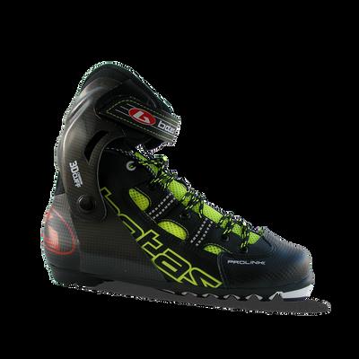 Botas RSC Prolink Skate Rollerski Boots