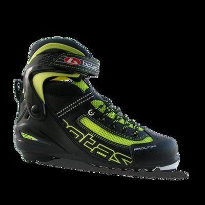Botas Prolink Skate Rollerski Boots