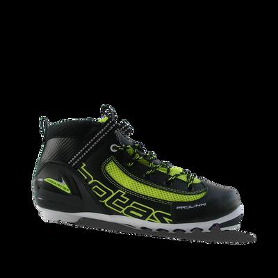 Botas Prolink Classic Rollerski Boots
