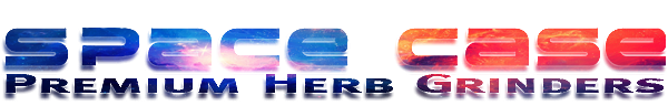 SpaceCaseGrinders.com