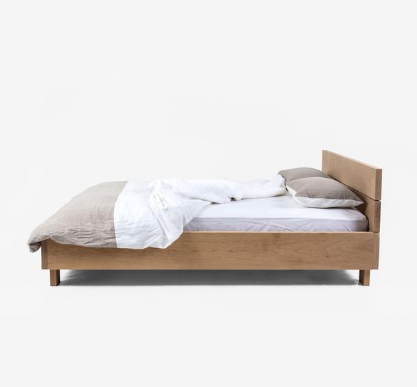 Beam Bed