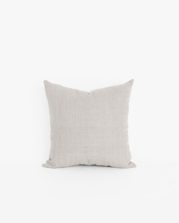 Linen Classic
