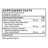 Cal-Mag Citrate 7.5 oz. (214 g.)
