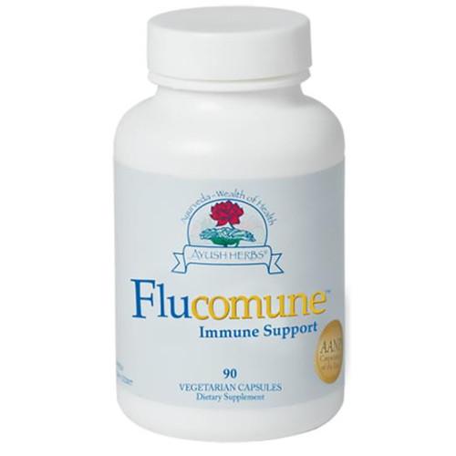Flucomune 90 caps