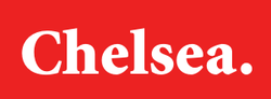 Chelsea Clean